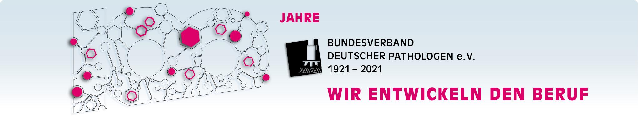 Bundesverband Deutscher Pathologen